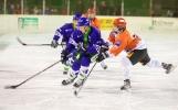 06.01.2019 - UEC-Lienz vs. EC-Virgen - Lienz